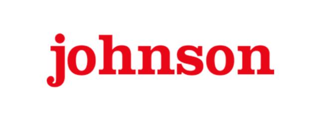 Servicio Técnico Johnson Mallorca