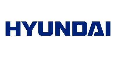 Servicio Técnico Hyundai Mallorca