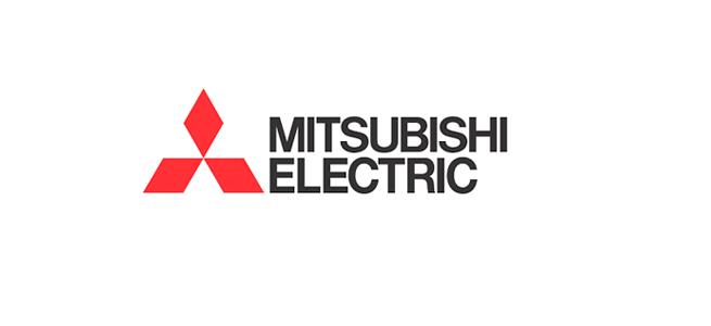 Servicio Técnico Mitsubishi Mallorca