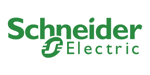 schneider-electric