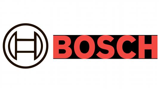simbolos-lavavajillas-bosch